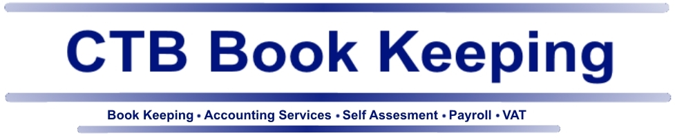 Bookkeeping Plymouth